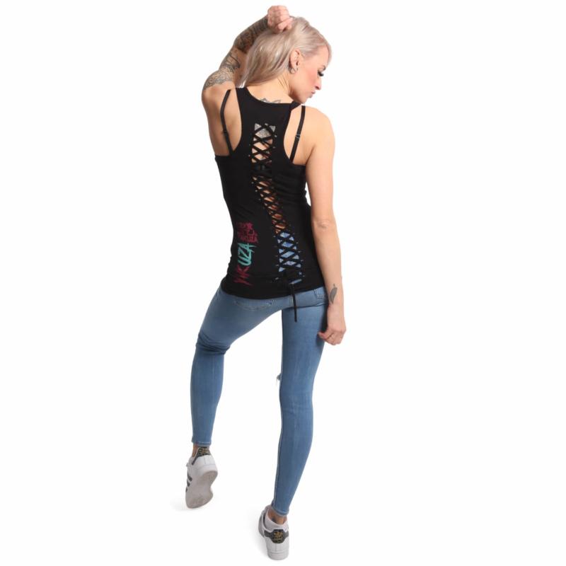 YAKUZA-GSB18143-Allergic-String-Shirt-black-4.jpg