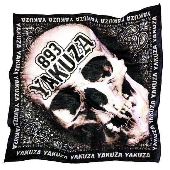 YAKUZA-BB17301-Muerte-Bandana-black1.jpg
