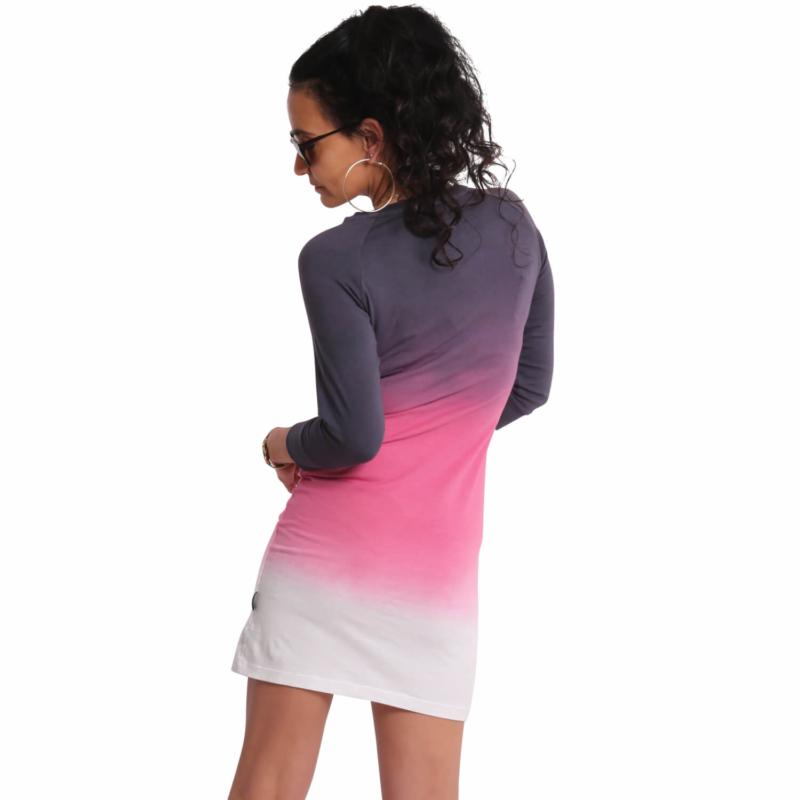 YAKUZA-GKB18158-Jugs-Dip-Dye-Bodycon-Kleid-multicolored-amazon2.jpg
