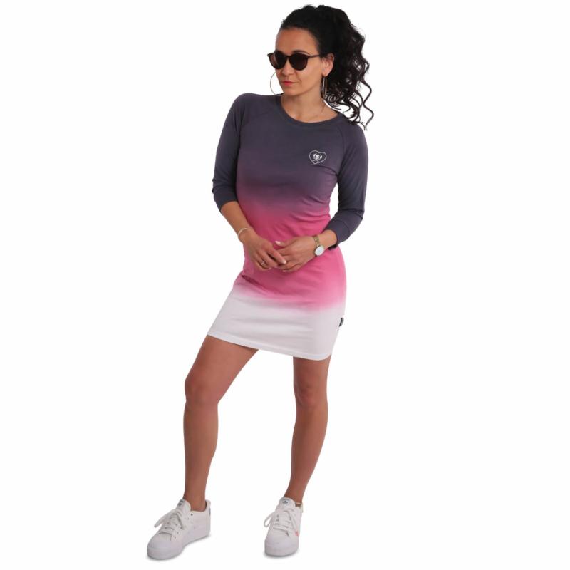 YAKUZA-GKB18158-Jugs-Dip-Dye-Bodycon-Kleid-multicolored-amazon3.jpg