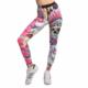 YAKUZA-LEB18112-80s-Leggings-multicolored-amazon1.jpg