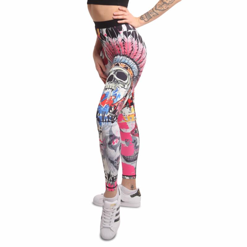 YAKUZA-LEB18112-80s-Leggings-multicolored-amazon2.jpg