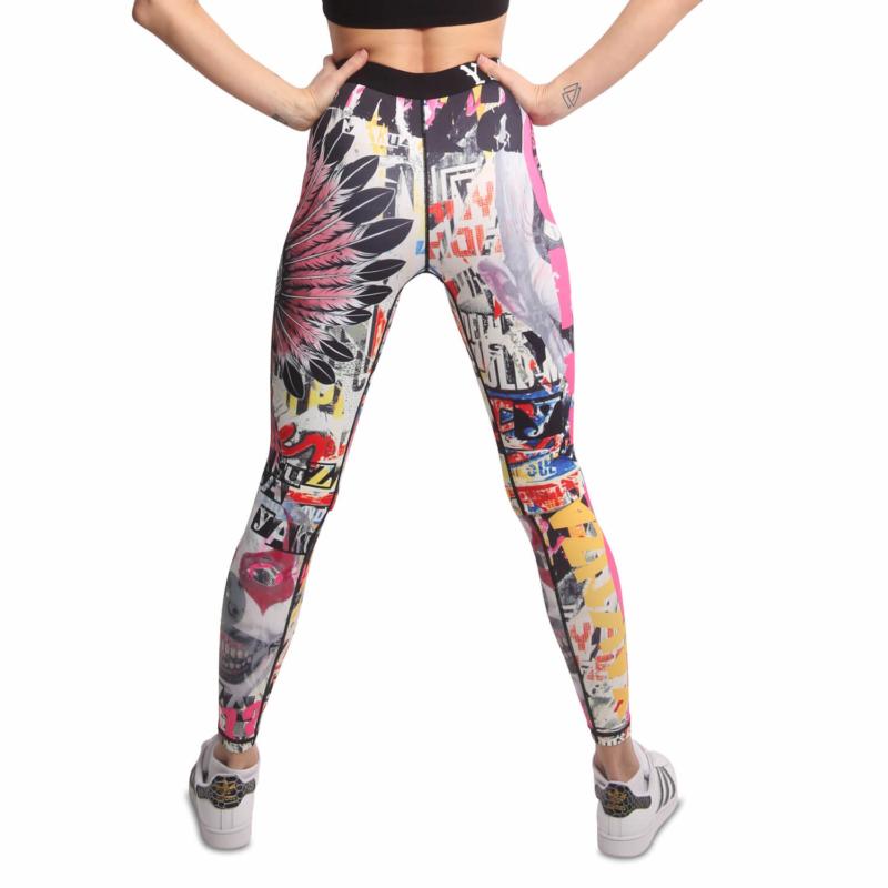 YAKUZA-LEB18112-80s-Leggings-multicolored-amazon4.jpg