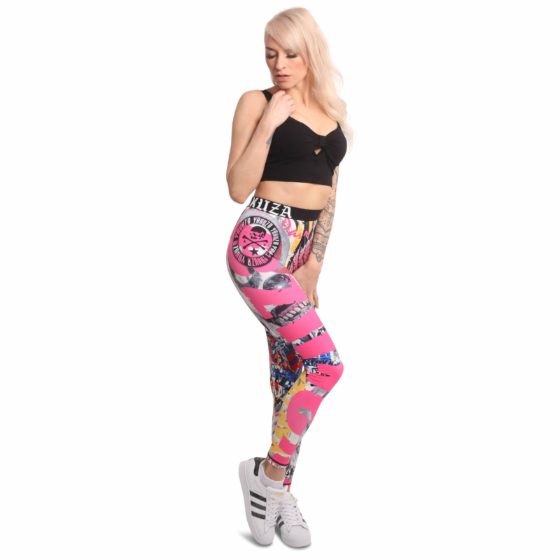 YAKUZA-LEB18112-80s-Leggings-multicolored-amazon5.jpg
