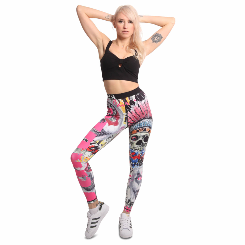 YAKUZA-LEB18112-80s-Leggings-multicolored-amazon6.jpg