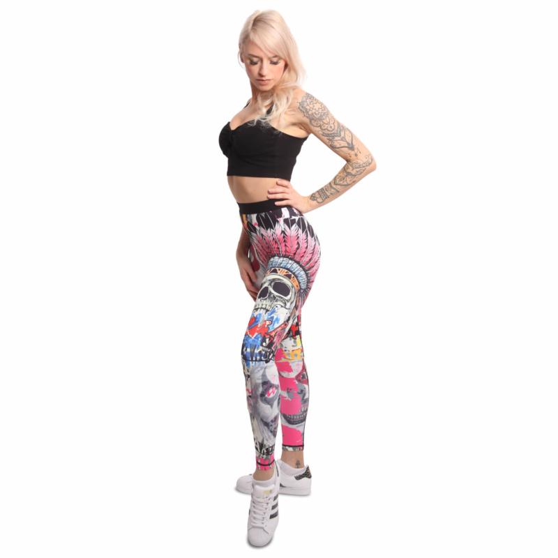 YAKUZA-LEB18112-80s-Leggings-multicolored-amazon7.jpg