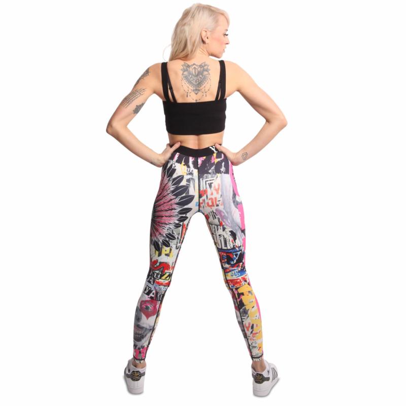 YAKUZA-LEB18112-80s-Leggings-multicolored-amazon8.jpg
