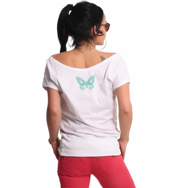 YAKUZA-GSB17124-Dead-Butterfly-Wide-Crew-TShirt-white-amazon2.jpg