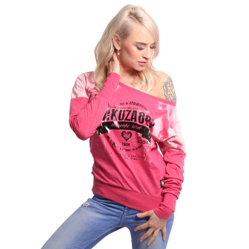 YAKUZA-GLSB18132-Authentic-Langarm-Shirt-rosered-amazon1.jpg