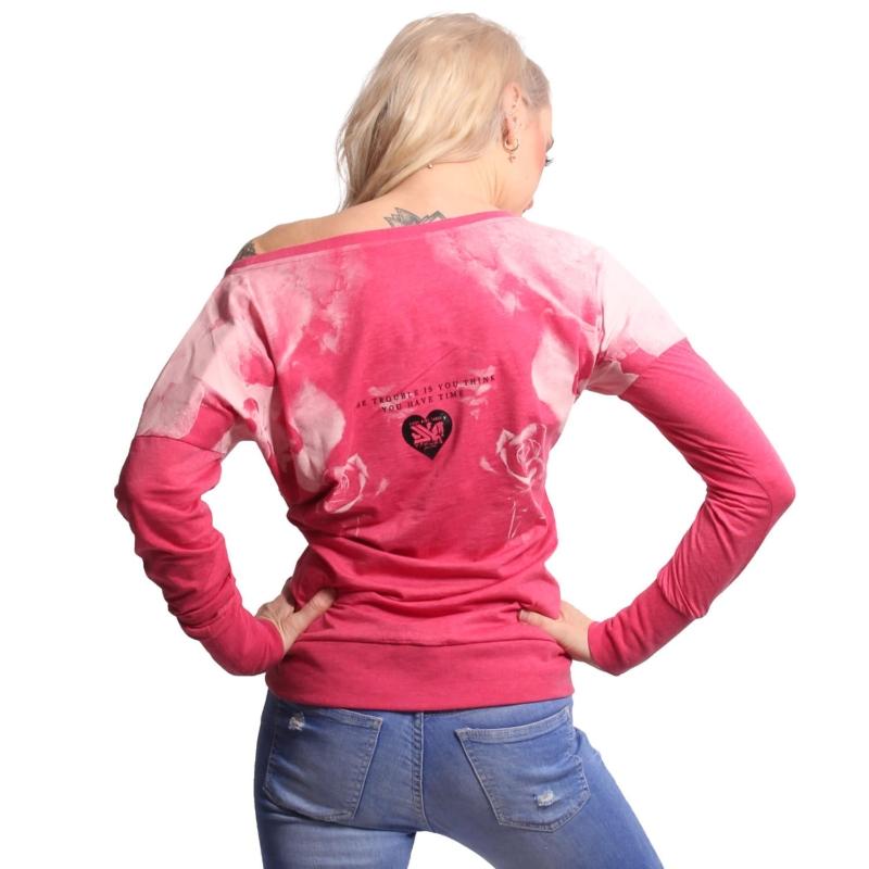 YAKUZA-GLSB18132-Authentic-Langarm-Shirt-rosered-amazon2.jpg