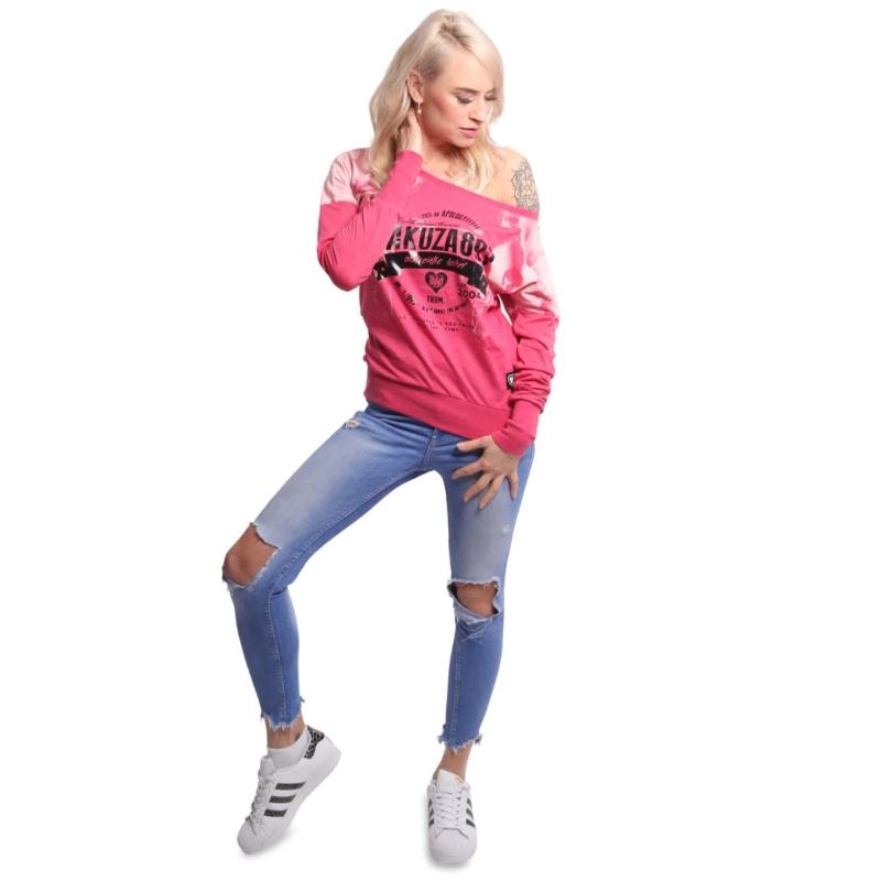 YAKUZA-GLSB18132-Authentic-Langarm-Shirt-rosered-amazon3.jpg