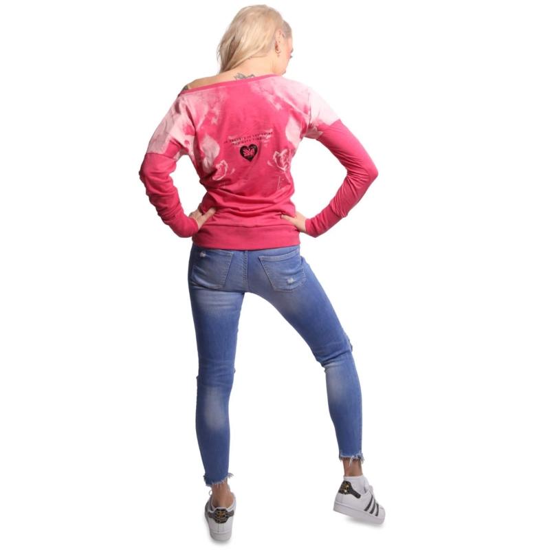 YAKUZA-GLSB18132-Authentic-Langarm-Shirt-rosered-amazon4.jpg