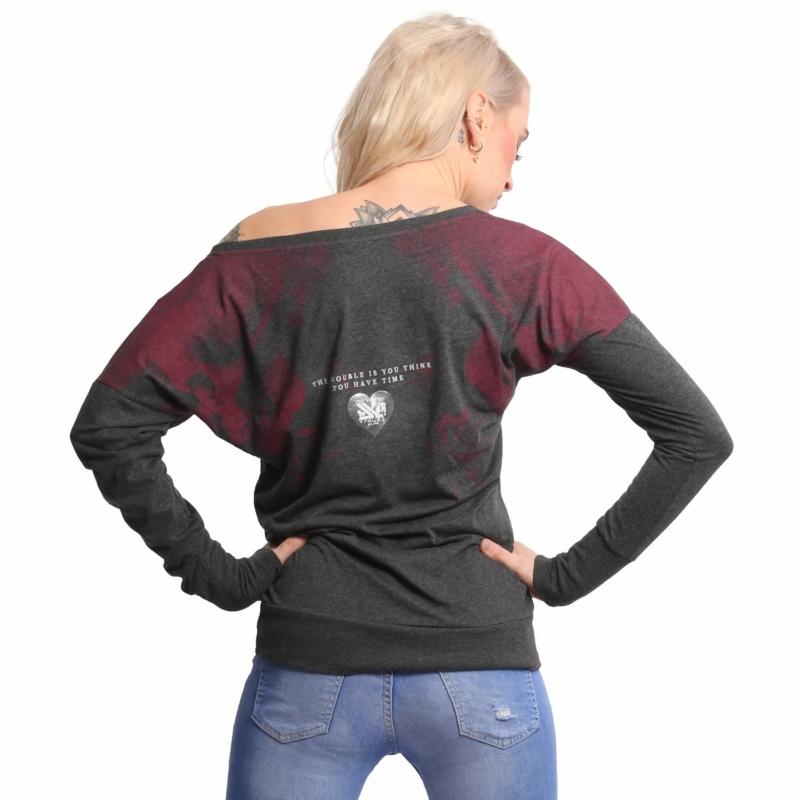 YAKUZA-GLSB18132-Authentic-langarm-Shirt-black-amazon2.jpg