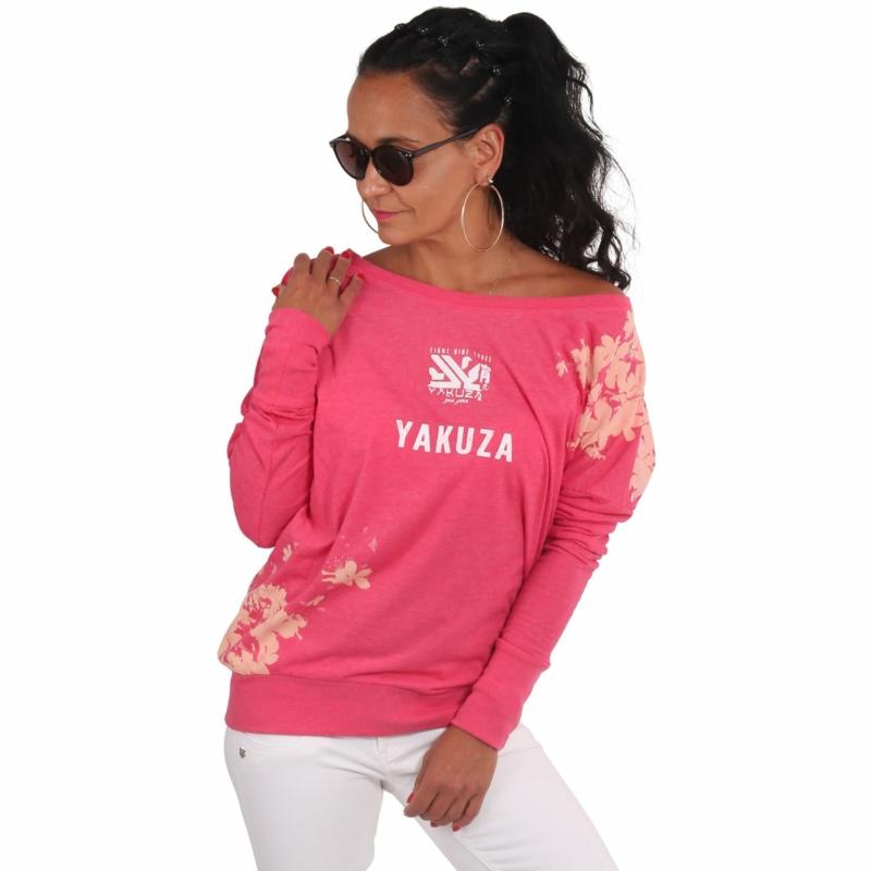 YAKUZA-GLSB18133-Jap-Blossom-Langarm-Shirt-rosered-amazon01.jpg