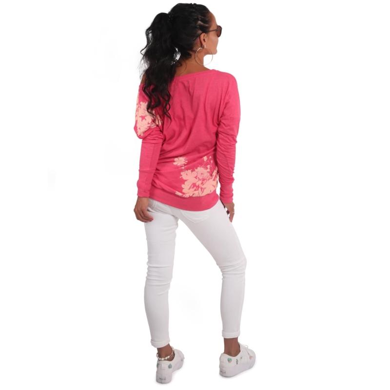 YAKUZA-GLSB18133-Jap-Blossom-Langarm-Shirt-rosered-amazon04.jpg