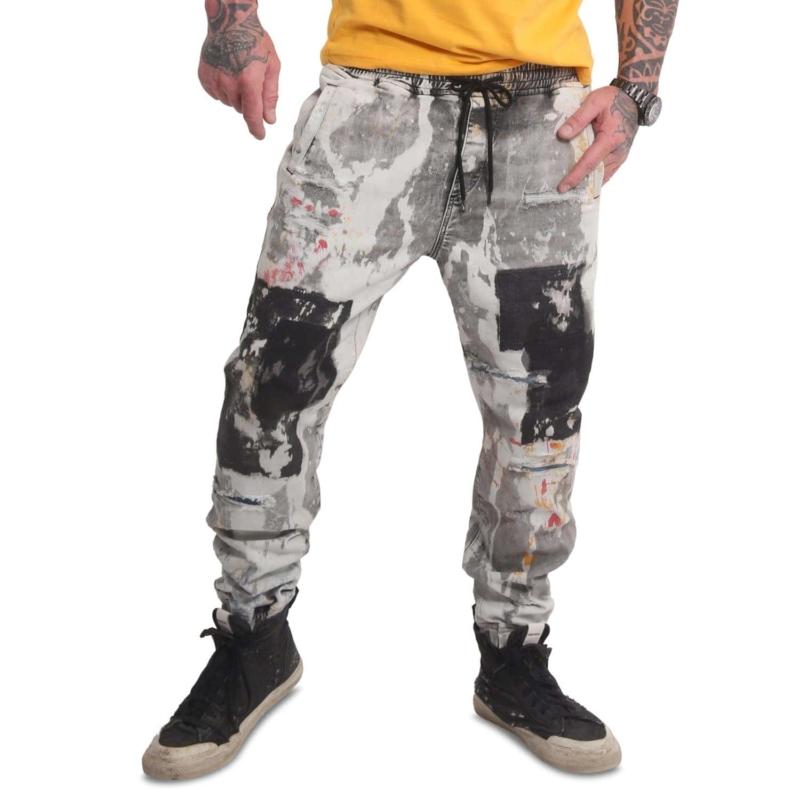 YAKUZA-JEB18077-Pescado-Jogging-Jeans-whitebatikdestroyed_amazon1.jpg