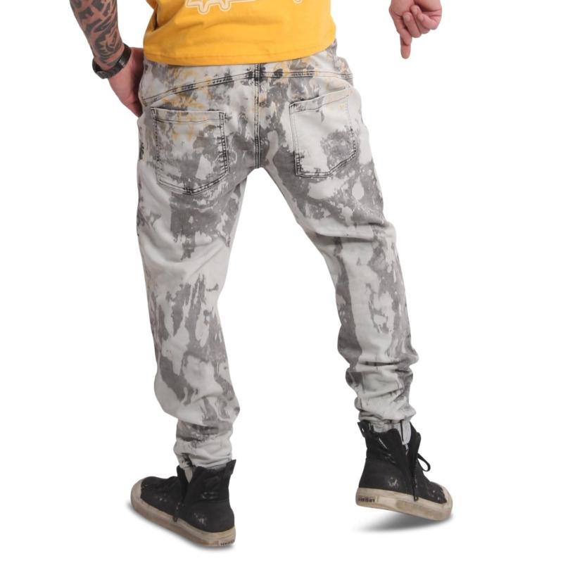 YAKUZA-JEB18077-Pescado-Jogging-Jeans-whitebatikdestroyed_amazon2.jpg