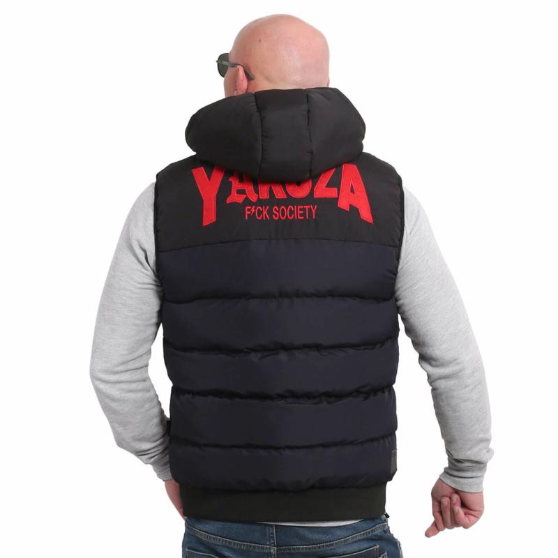 YAKUZA-VB18035-FCK-SOCIETY-Kaputzenweste-blueblack_amazon2.jpg